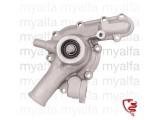 Wasserpumpe 750/101 1300cc Neuteil