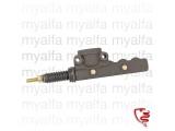 Hauptbremszylinder BENDIX 1300-1750 Rechtslenker 2-Kreissystem 1409334