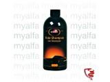 Autosol Autoshampoo 500 ml    (11,90 Euro/Liter)