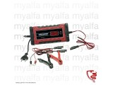 BATTERY CHARGER LITHIUM PRO 4.0 ABSAAR
