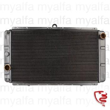 Motorkühler GTV/6 (116) Neuteil