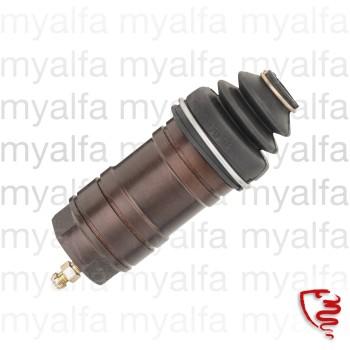 Kupplungsnehmerzylinder stehende Pedale 105 BENDITALIA