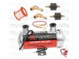 Benzinpumpe FACET RED TOP COMPETITION KIT (152 L/H)