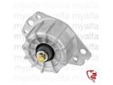 Motorlager vorne gtv/spider   (916) V6/Turbo