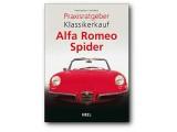 Praxisratgeber Klassikerkauf  Spider