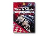 Praxishandbuch Doppelvergaser WEBER / DELLORTO