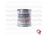 Korrosionsschutzfett M.Sander 750 g