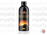 Autosol Nano Wachs 250 ml (78,00 Euro/Liter)